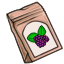 Now you can grow your own blackberries.