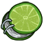 Recipes, poems, stories and more...all about limes