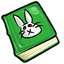 This volume contains all you need to know to care for bunnies!