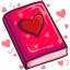 The power of love compels you to read this book!