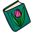 Have questions about your favorite bulb flower?  This book should answer all of them.