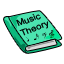 Learn how to compose music with this handy guide.