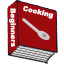 Learn the basic techniques of cooking
