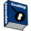 Advanced Cooking is an examination of taste, cooking techniques, ingredients, and flavoring techniques