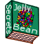 How YOU can be the jelly bean champion. Guide to estimating jelly bean counts!