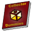 the definitive guide on conquering the collector's quests!