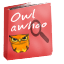 A story about an owl whoo doesn't know whooo he is?