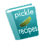 Includes recipes for the rare Cat Pickle