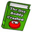 The tell all book of how Buddy crashed CW.
