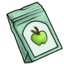 Growing apple trees in the garden can be fun and rewarding