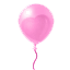 Make a great impression by sending some of these balloons