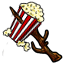 March 14 - Popcorn Lover's Day